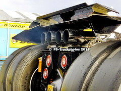 TRAILER-TRUCKING-FESTIVAL Nordic-Trophy_2015 PS-Truckphotos 1080 (PS-Truckphotos) Tags: chimera showtruck racetruck svempas pstruckphotos trailertruckingfestivalnordictrophy2015pstruckphotos