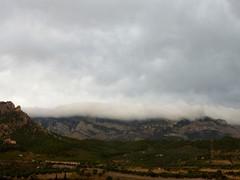 Núvols 5 - Jaume Sacasas