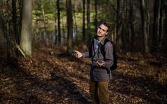 _DSC6052 (heytheretylerr) Tags: hiking hike adventure zeb christmastreepark