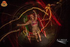 Earthdance Florida (AJ Hge Photography) Tags: longexposure light woman beautiful night canon fun community florida review trails fisheye event talent article earthdance lighttrails lakeland 2015 opteka 60d furtographer newsource maddoxranch ajhegephotography ajhgephotography earthdanceflorida cameogarrick