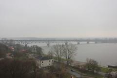 Most Legionów Piłsudskiego