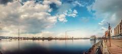#egypt #winter (ayman_ay17) Tags: winter sky egypt