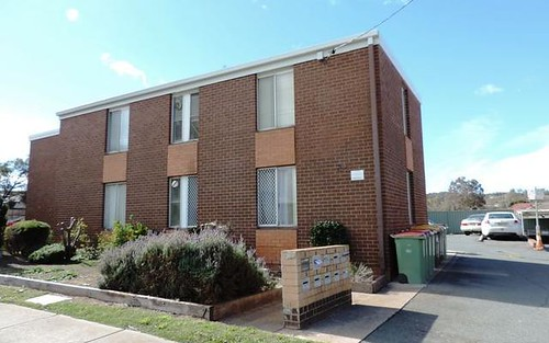 4/22 Carrington Street, Queanbeyan NSW 2620
