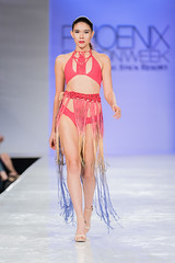 """Charmosa Swimwear • <a style=""""font-size:0.8em;"""" href=""""http://www.flickr.com/photos/65448070@N08/25371957319/"""" target=""""_blank"""">View on Flickr</a>"""