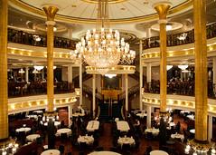 Voyager_01_0162 (ronnie.savoie) Tags: 2012 laboheme royalcaribbean voyageroftheseas cruises maindiningroom vacations