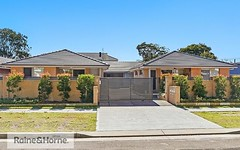 3/3 Terry Avenue, Woy Woy NSW