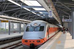 IMG_0497  (vicjuan) Tags: 20161016 taiwan   taichung fongyuan  railway geotagged geo:lat=2425532 geo:lon=120724043  fongyuanstation