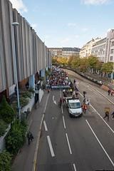 _DSC8677 (Copier) (GCO NON MERCI) Tags: manifestationcontrelegco 15octobre2016 strasbourg gco a355 cos vinci tousuniscontrelegco vincigehheim
