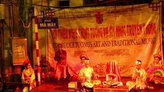 1608 SE Asia (48) (ChrisJS2) Tags: vietnam hanoi traditionalvietnamese