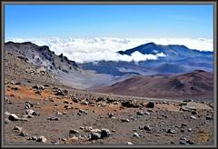View toward Ke'anae Valley (WanaM3) Tags: wanam3 nikon hawaii maui haleakala houseofthesun crater volcano hiking cinder