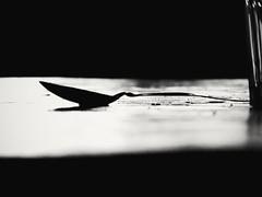 #Cuchara #Spoon (AJPhoto_) Tags: spoon cuchara