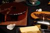 _MG_9823 (Livia Reis Regolim Fotografia) Tags: pão outback australiano ensaio estudio livireisregolimfotografia campinas arquitec pãodaprimavera hortfruitfartura frutas mel chocolate mercadodia flores rosa azul vermelho banana morango café italiano bengala frios queijos vinho taça 2016 t3i