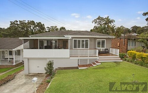 106 Bay Road, Bolton Point NSW 2283