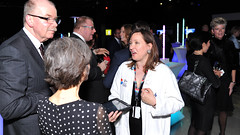 2016 RBC Innovators' Ball (The Ontario Science Centre) Tags: 2016 rbc innovators ball