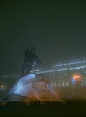 _KOS0612 (FotoKonsta) Tags:     st petersburg petr monument statue