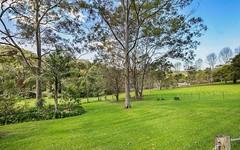 34 Bandalong Road, Holgate NSW