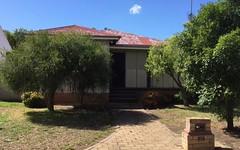 87 Redfern Street, Cowra NSW