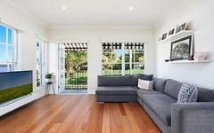 3/59A Mackenzie Street, Leichhardt NSW