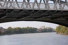 DSC09219 (jiving John) Tags: wisy walk riverthames richmond barnes