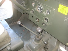 WWII JEEP. (goldiesguy) Tags: goldiesguy automobile auto automobiles antique autointeriors cars car classic classics old vehicle willys jeep wwll militaryequipment militaryvehicles