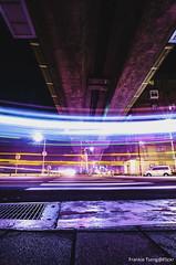 DSC_1563 (Frankie Tseng ()) Tags: portrait model modelshoot outdoormodelshoot details detailing detail outdoor outdoorportrait outdoorportraitphotography portraitphotography bw blackwhite blackwhitephotography bwphotography fade park nikon nikkor tokina tamron yongnuo flash yn568 sb900 f28 f4 f8 1224mm 1870mm 50mm 70300mm 90mm night lightgraffiti lighttrails led ledlights ledphotography graffiti taiwan