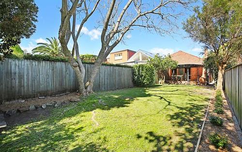13A Crick Street, Chatswood NSW 2067