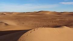 084-Maroc-S17-2014-VALRANDO (valrando) Tags: sud du maroc im sden von marokko massif saghro et dsert sahara erg sahel