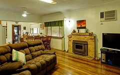 51 Lennox Street, Casino NSW