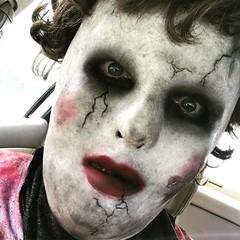 Come see Kelvin The Freak at #Frightland ! #hauntedhouse #HauntedAttraction #NetDE #scary #horror #Delaware (frightland) Tags: frightland haunted attractions delaware house scariest philadelphia maryland new jersey pennsylvania horror