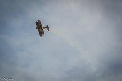 IMG_7101 (Amit Gabay) Tags: rc israel canon 550d 135mm tokina l 1116mm sukhoi sukhoi29 chengdu j10 piper cub supercub f4e phantom 201sqn iaf israeli air force yak54 extra300 knifeedge smoke helicopter 3d l39 albatross breitling diamond sopwith pup boeing stearman kaydet dehavilland tiger moth jet propeller ch53 blamik glider rebel ultraflash ultralightning ultra jetcat aerobatics pitts special s2s python detail scalerc scale skywriting