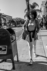 Old Town Pasadena (Eduardo Acosta Photography) Tags: beverly descanso littletokyo metro mick pasadena streetphotography thanksgiving titmouse