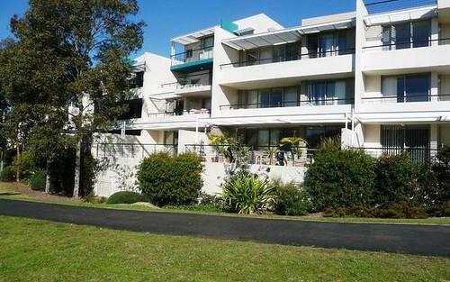 14/9 Nurmi Avenue, Newington NSW 2127