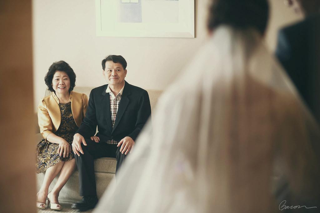 Color_047, BACON, 攝影服務說明, 婚禮紀錄, 婚攝, 婚禮攝影, 婚攝培根,台中裕元酒店, 心之芳庭
