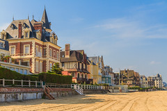Shutterstock_Trouville (Context Travel) Tags: shutterstock licenserestricted