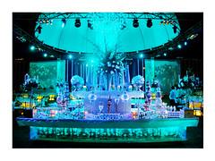 Bodas (17) (orspalma) Tags: boda wedding matrimonio torta cake flores flowers fiesta party peru trujillo latinoamerica decoracion dj baile dance amor love velas candles elegante fancy lujo luxury candelabro chandelier copas glasses