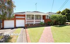 10 Mimosa Street, Oatley NSW