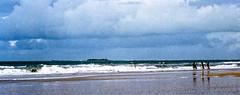 03-01 ES novo strand brand reiter ag12-014 (u ki11 ulrich kracke) Tags: brandung es novostpetri reiter strand wolke