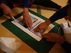P1040053 (wataru.takei) Tags: mtb lumixg20f17 mountainbike race ens japan fujimikougen miurapenninsulamtbproject