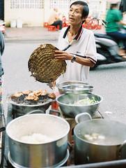 000058 (Julye Hoang) Tags: nikon f3hp kodak proimage 100 travel vietnam