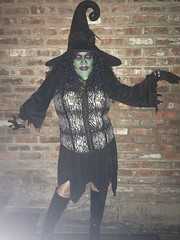 #krymsonscholar #witch (krymsonscholar) Tags: krymsonscholar witch krymson tgurls sheer smooth leather boots flirty lace nylons cilf tilf fetish slutty tgirls tgirl gender blonde slave tights whore platform stocking mtf slut painted silk sexual nylon bare sexy tucked crossdresser dress cross transsexual girl transvestite dance dragqueen drag showgirl tgurlz tg tv cd shemale ladyboy shinytights leotard stockings tranny trans sissy pantyhose transgender ts tgurl showgirls ladyqueen leggoddess leggs legs 10millionviews scholar