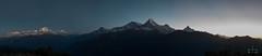 DSC_4043_4065.jpg (cbouchon) Tags: photo annapurnai machhapuchhre paysage népal montagne temps hiunchuli poonhill sommet leverdesoleil bharhachuli annapurnasud panoramique neige massifdelannapurna nã©pal ghodepani westernregion np