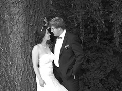 Vertrauen (Hergert1995) Tags: hochzeit wedding duundichfrimmer ehemann ehefrau couple sippelshof dress heiraten lieblingsmensch loveyou cool love forever weddingphotographer anzug