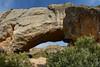 El Pont Natural (Explored) (Escipió) Tags: pontnatural montsant taragona fisheye samyang8mmf35 landscape elsventadors