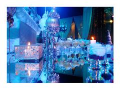 Bodas (16) (orspalma) Tags: boda wedding matrimonio torta cake flores flowers fiesta party peru trujillo latinoamerica decoracion dj baile dance amor love velas candles elegante fancy lujo luxury candelabro chandelier copas glasses