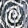 Cherche et recherche (Gerard Hermand) Tags: 1609194595 gerardhermand france paris canon eos5dmarkii formatcarré abstraction abstrait abstract peinture paint rue street