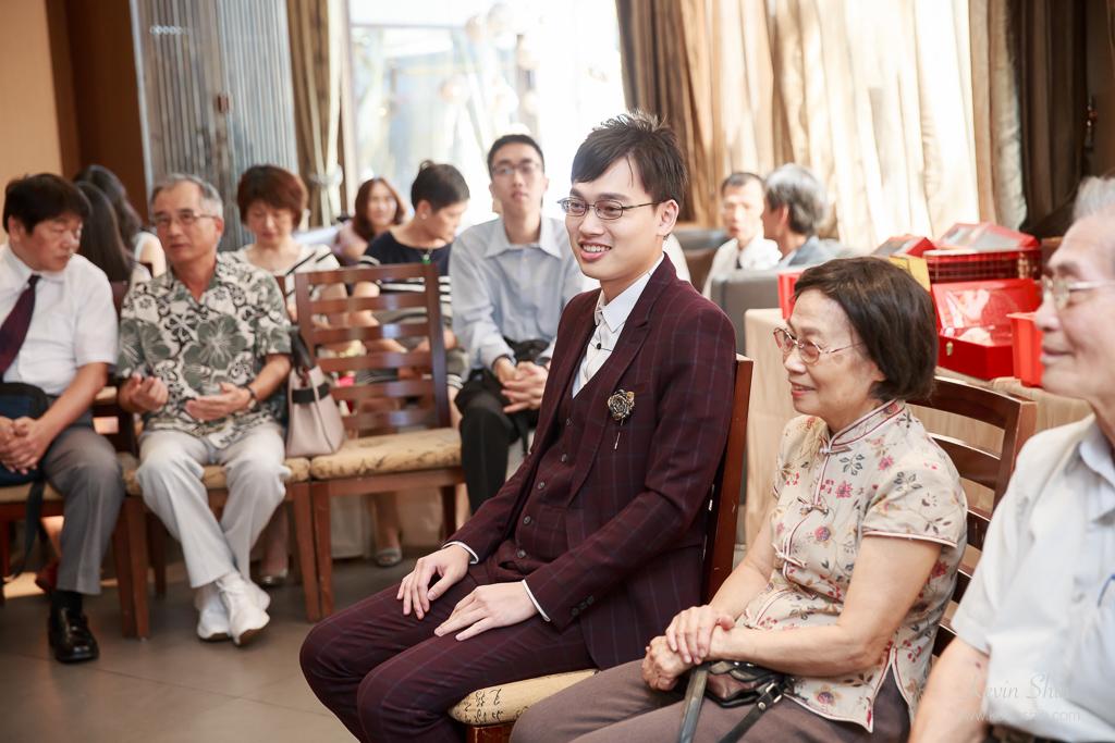 新竹婚禮紀錄-06