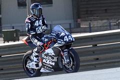 KTM (driver Photographer) Tags:   aprilia cagiva honda kawasaki husqvarna ktm simson suzuki yamaha ducati daytona buell motoguzzi triumph bmv driver motorcycle leathers dainese