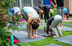 BC Lung Yoga-45 (bdshaler) Tags: bclungassociation bclung takeabreather yoga lululemon