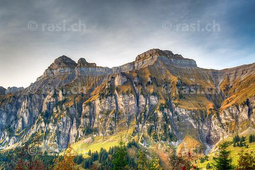 pragel mountain pass #2