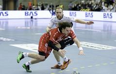 Elverum - Kolstad-32 (Vikna Foto) Tags: kolstadhåndball elverumhåndball håndball handball nhf teringenarena elverum nm semifinale